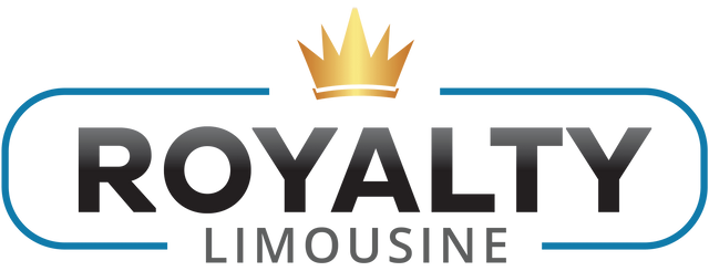 Welcome to Royalty Limousine