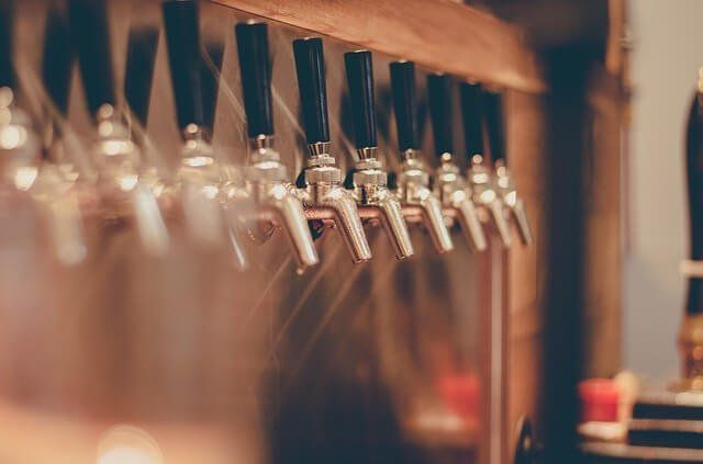Brewery Tours in San Diego
