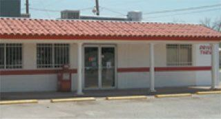 Authentic Mexican Food San Angelo, TX