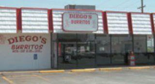 Mexican Restaurant San Angelo, TX