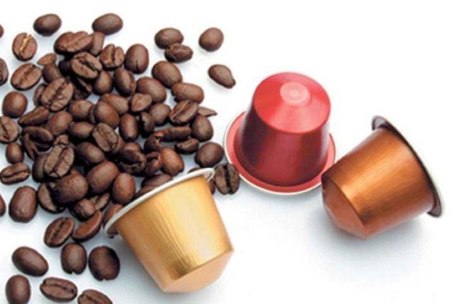 torrefazione caffè enna