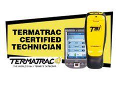 Tematrac Certified Technician