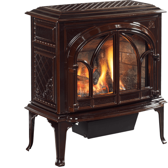 FIREPLACES · STOVES · INSERTS ... - Main Street Stove & Fireplace Suffolk County NY