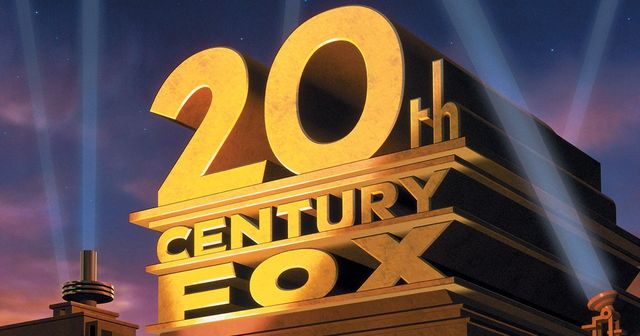 20th Century Fox, Film, Finding Gobi,Dion Leonard, Gobi the Dog
