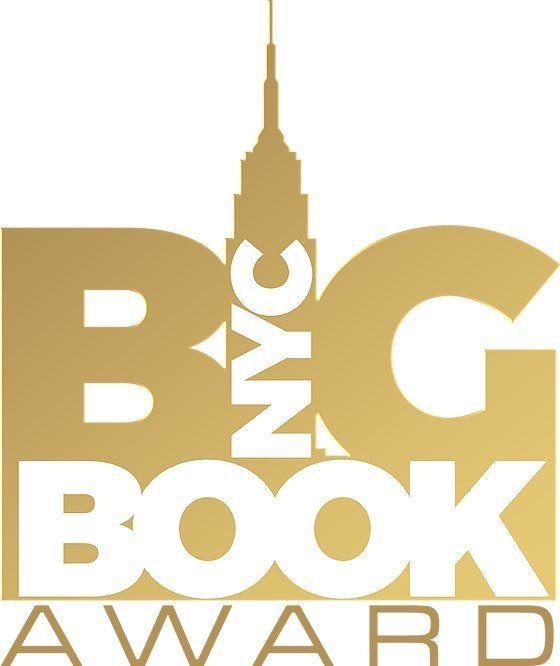 New York, Finding Gobi, Book Awards, Dion Leonard, Gobi the Dog