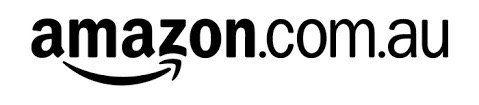Amazon Australia Finding Gobi Dion Leonard