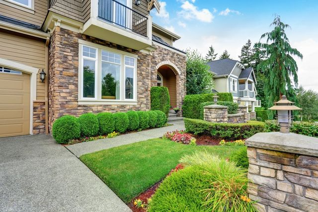 Smart Tips For Finding Landscaping