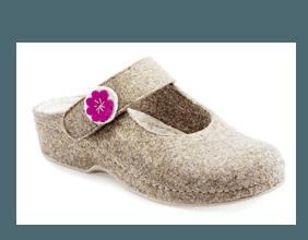 accessori, scarpe