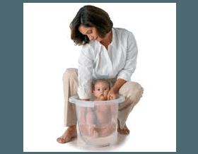 prodotti gestanti, prodotti per l'infanzia, prodotti per neomamme