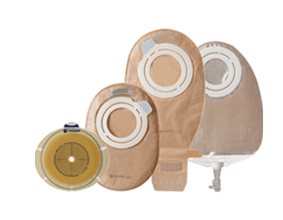 calze, accessori ortopedici