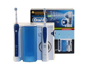 spazzolino elettrico, spazzolino, vendita spazzolini