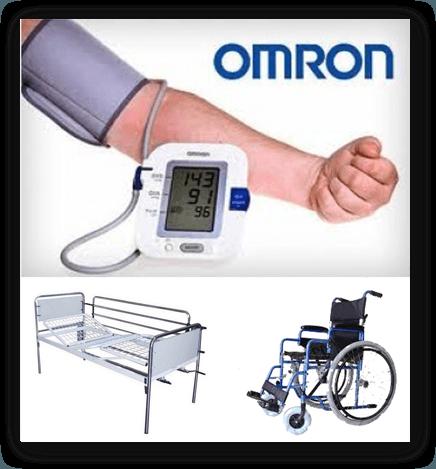 ausili per disabili, calzature sanitarie, calze elastiche