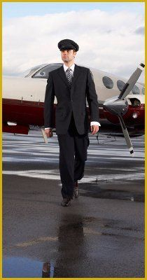 executive cars - Sutton, Greater London - Airport Cars Direct - airport chauffeur service