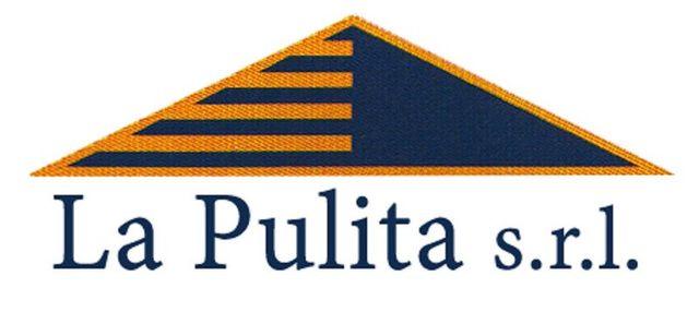 La Pulita Srl logo