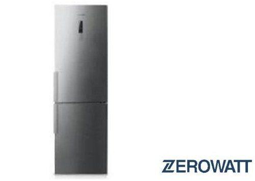 Assistenza Zerowatt Torino