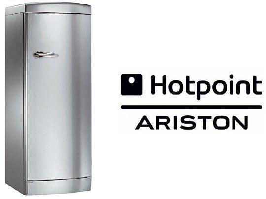 Assistenza Ariston Torino