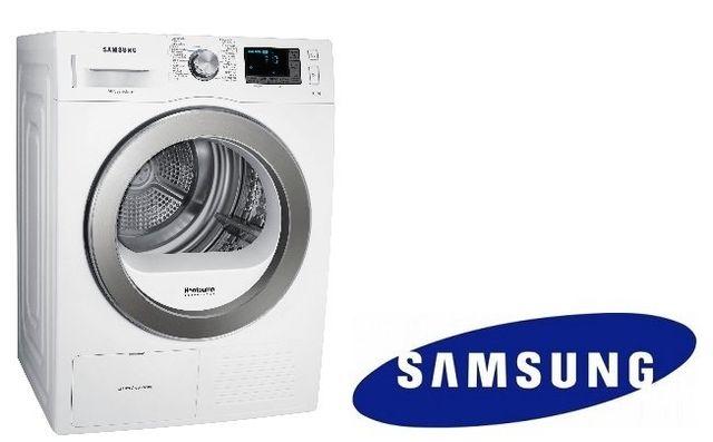 Assistenza Samsung Torino.Assistenza Samsung Torino Assistenza Elettrodomestici