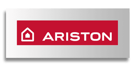 Assistenza Ariston Torino