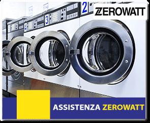 Riparazione e Assistenza Elettrodomestici | Torino | Uniservice