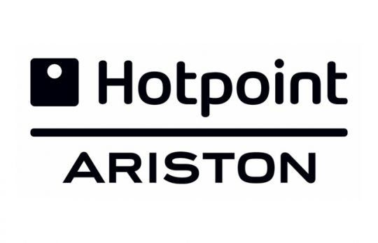 Assistenza Hotpoint  Ariston Torino