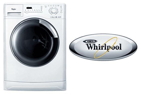 Assistenza Whirlpool - Torino - Assistenza Whirlpool Torino