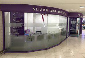 Our dental centre