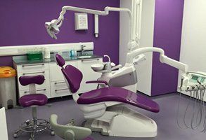 Your trusted NHS dentist