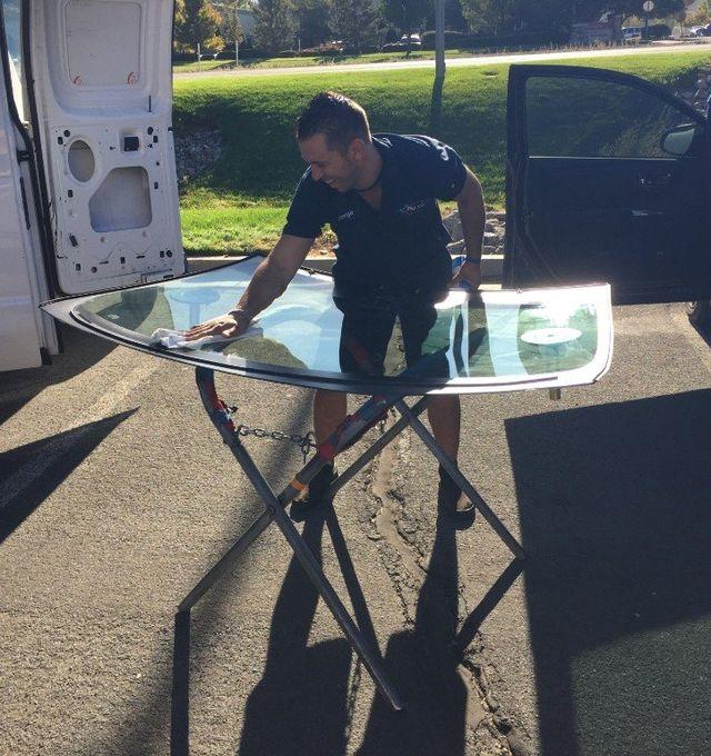 Auto Glass Repairs Reno Nv Jsl Auto Glass