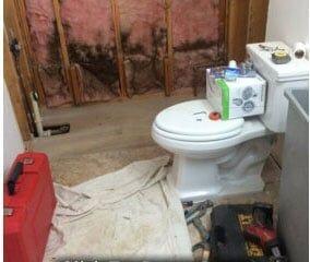 Plumbing Service Contractor Minneapolis Mn Soderlin