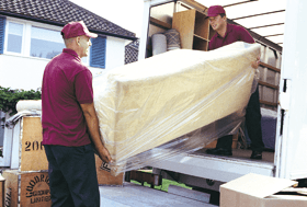 -storage-faringdon-oxfordshire-l-&-g-removals-and-storage-removals