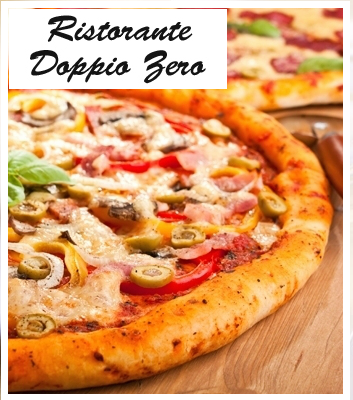 http://www.doppiozeroristorante.it/