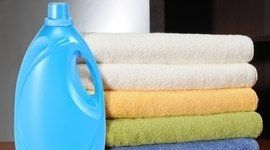 lavaggio a secco ecologico