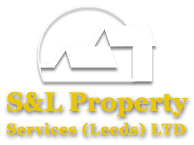S & L Property Services (Leeds) Ltd logo