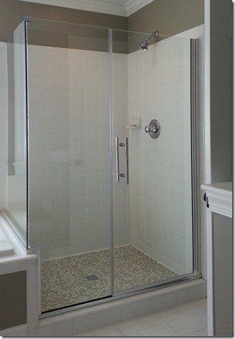 Shower enclosure services woodbridge va woodbridge - Bathroom remodeling woodbridge va ...