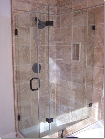 Shower Enclosure Services Woodbridge Va Woodbridge