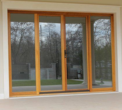 Residential Glass Services Woodbridge Va Woodbridge