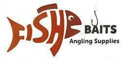 Fish Baits Logo