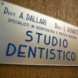 Dentista Dallari & Rovatti