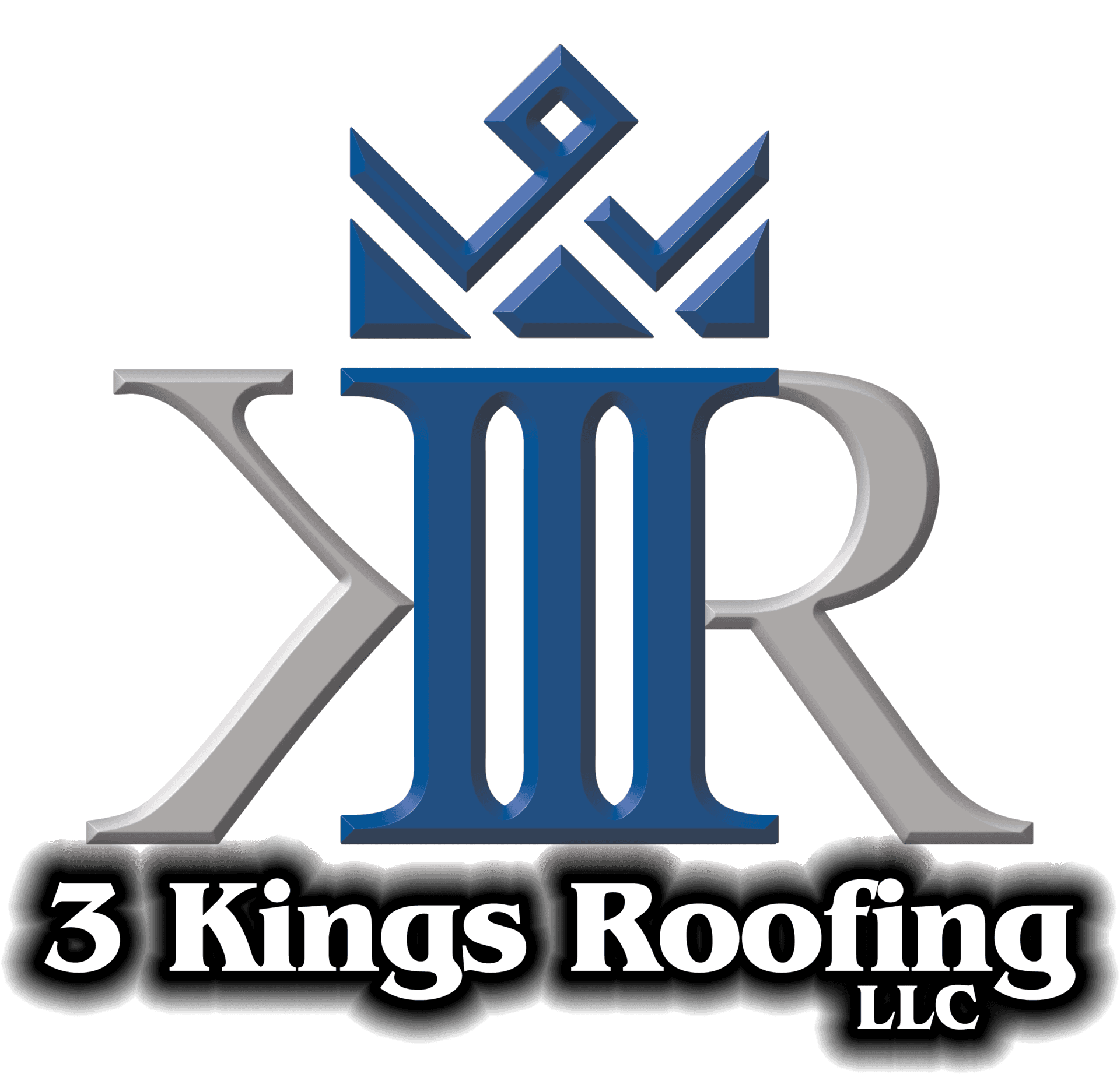 Kaufman Roofing Bbb Amp 3 Kings Roofing Bbb Accredited