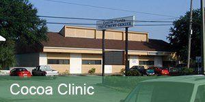 Addiction Clinic Orlando Fl Central Florida Treatment Centers Inc