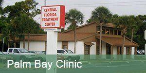 Addiction Clinic   Orlando, FL   Central Florida Treatment
