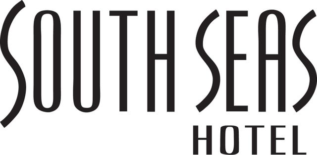 South Seas Hotel South Beach Miami