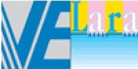 Vatri Ermes-Lara logo