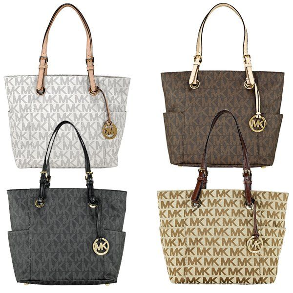 Designer Handbags Buffalo, NY