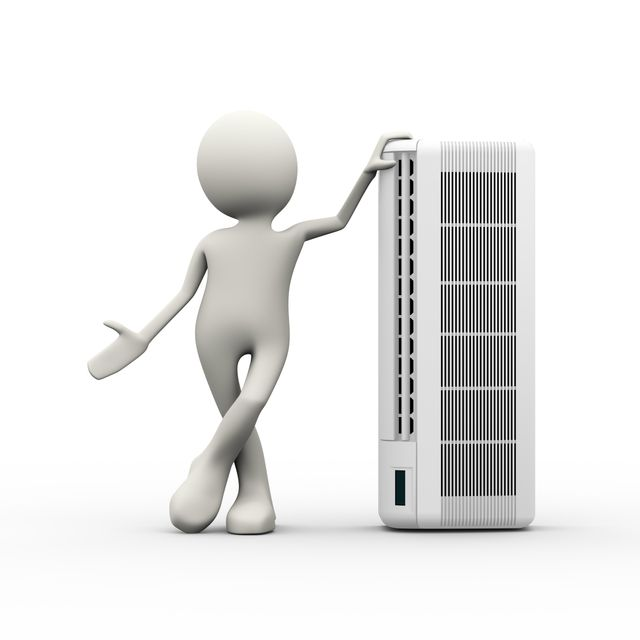 Refrigeration services in Palmerston North