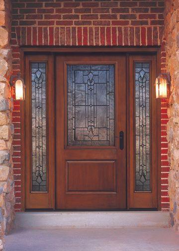 Therma-Tru Doors & Therma Tru Doors pezcame.com