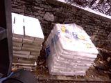 Federal White Portland Cement