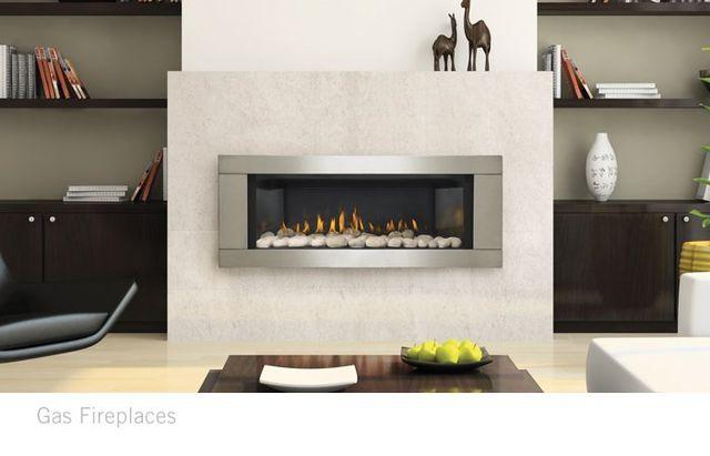 Fireplaces Cincinnati, OH - Western Hills Builders Supply