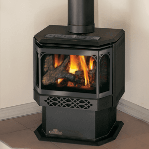 Gas Stoves in Cincinnati, OH