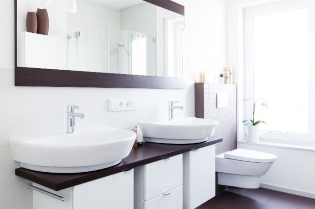 Bathroom Renovation Currumbin Bathroom Centre Gold Coast